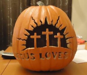 http://imgkid.com/jesus-pumpkin-stencil.shtml
