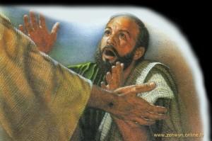 http://saint-matthews.org/sermons/spirit-god/