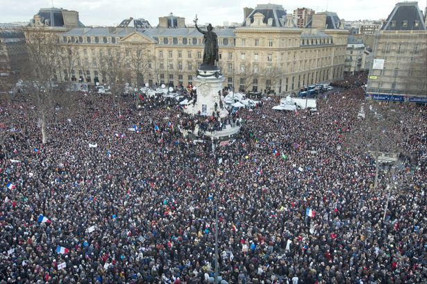 http://www.walesonline.co.uk/news/wales-news/live-paris-unity-march-remembers-8421436
