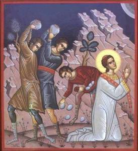 http://www.pagadiandiocese.org/2014/12/25/readings-reflections-feast-of-saint-stephen-first-martyr-december-262014/