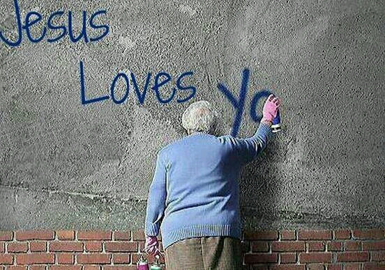 http://pixgood.com/bible-graffiti.html