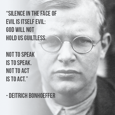 http://blog.speakupmovement.org/university/thought-reform/dietrich-bonhoeffer-subversive-religious-freedom-advocate/