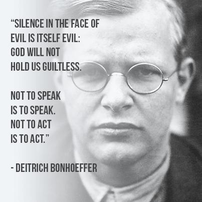 http://blog.speakupmovement.org/university/thought-reform/dietrich-bonhoeffer-subversive-religious-freedom-advocate/