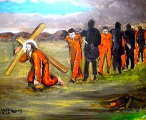 http://www.kingswood.edu/jesus-wears-an-orange-jumpsuit/