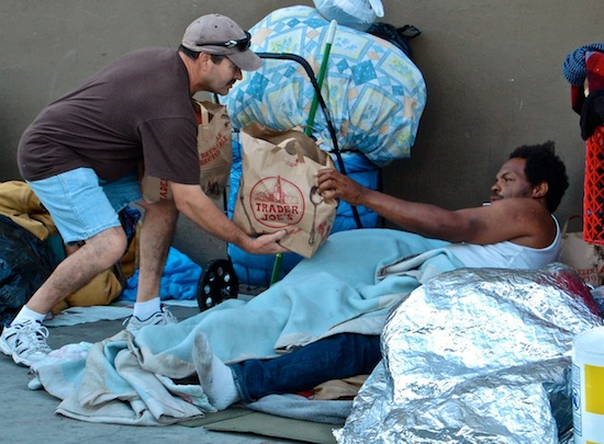 http://www.laweekly.com/news/operation-help-the-homeless-kicks-off-friday-on-skid-row-4172119