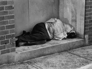 http://www.bigissue.com/the-mix/news/5215/supreme-court-ruling-supports-the-homeless-and-vulnerable