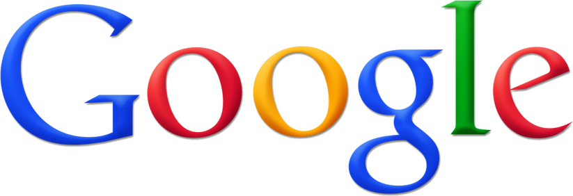 https://commons.wikimedia.org/wiki/File:Googlelogo.png