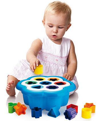 http://www.mothercare.com/Quercetti-Daisy-Shape-Sorter/137746,default,pd.html