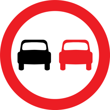 600px-uk_traffic_sign_632-svg
