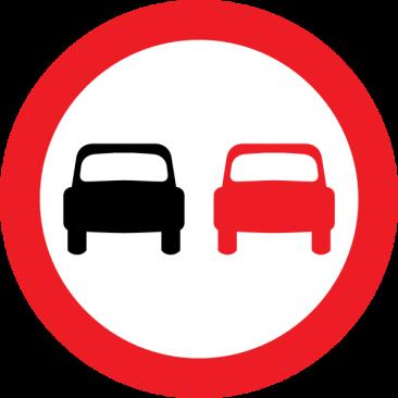 600px-uk_traffic_sign_632-svg
