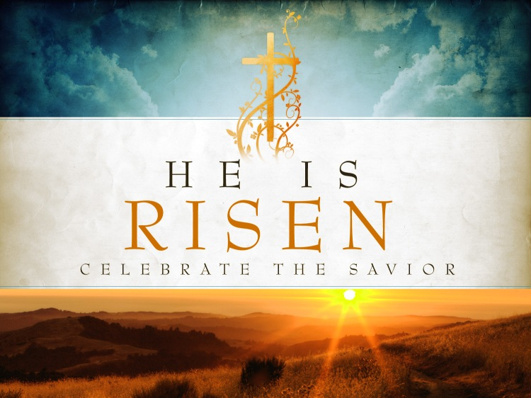 he-is-risen_t