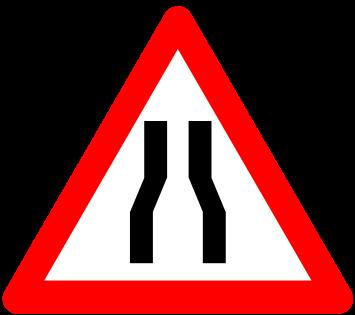 355px-narrow_road_sign_india-svg
