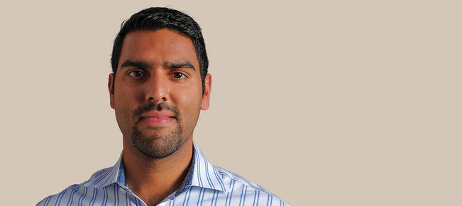 Nabeel-Qureshi-main_article_image