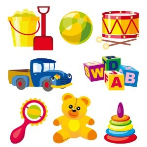 free-vector-cartoon-toy-vector_094288_baby_toys201
