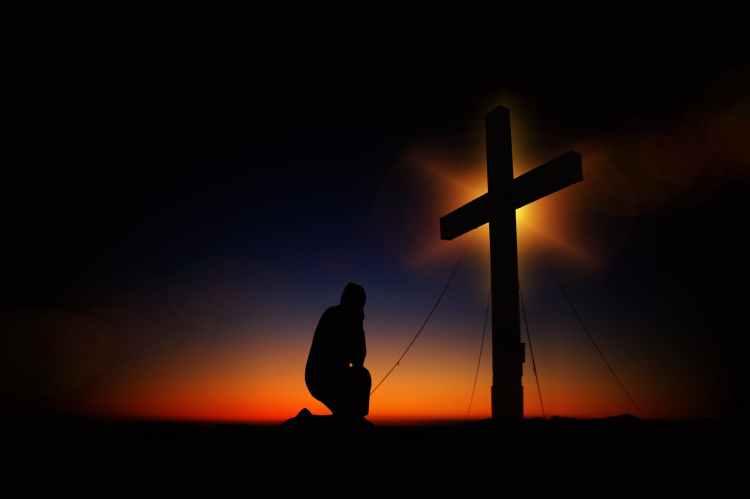 cross-sunset-humility-devotion-161089.jpeg