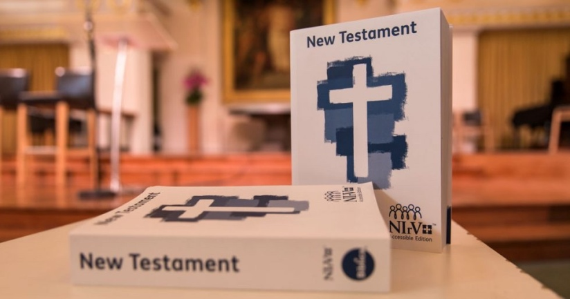 thumb_20170524_accessible_bible-979x514_1024