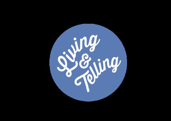 Blue logo 3 png